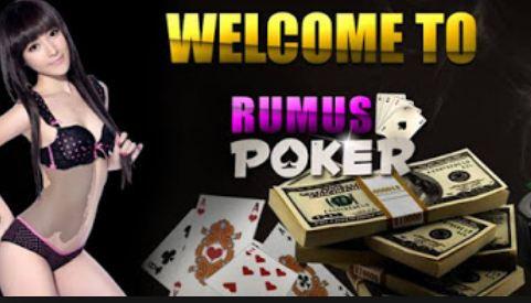 Situs Daftar Poker Online.JPG